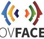 CORE GOVFACES LOGO