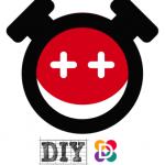 NumeriCH-DIYKitDOS